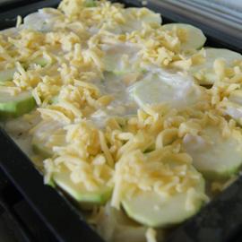 Простые блюда из свинины пошаговый рецепт с фото
